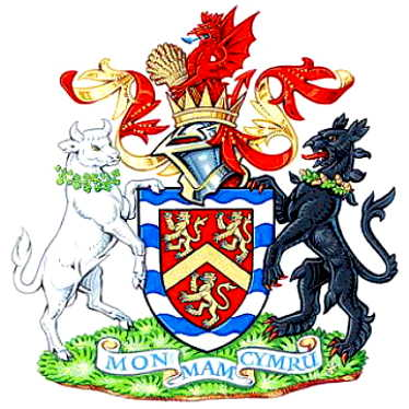 anglesey cc arms