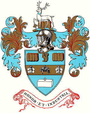 bacup bc arms