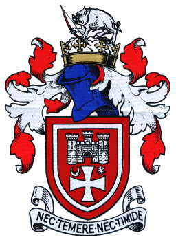 barnard castle tc arms