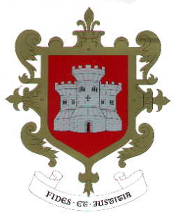 barnstaple tc arms