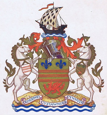 barry tc arms