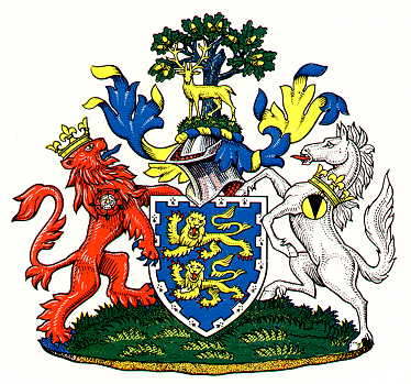 berkshire former cc arms