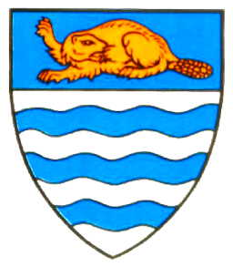 beverley tc arms