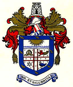 bexhill-on-sea bc arms