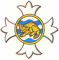 beverley badge