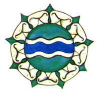 calderdale badge