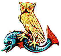 cleethorpes badge