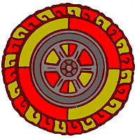 crewe and nantwich badge