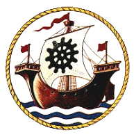 ellesmere port badge