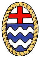 london cc badge