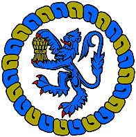 macclesfield badge