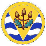 molevalley badge