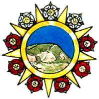 pendle badge