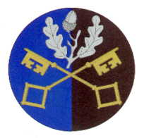 surrey badge