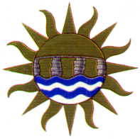 teignbridge badge