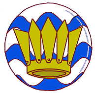 wandsworth badge