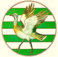 wiltshire badge