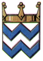 wychavon badge