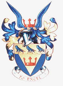 bognor tc arms