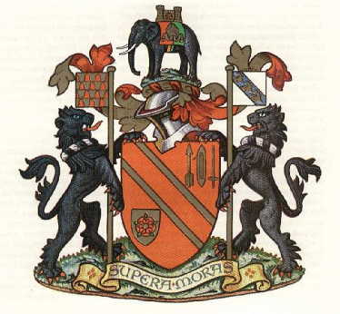 bolton cbc arms
