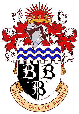 bridlington tc arms