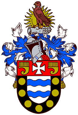 bude stratton tc arms