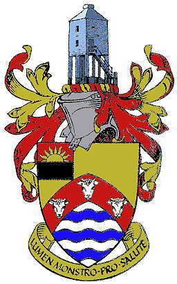 burnham and highbridge tc arms
