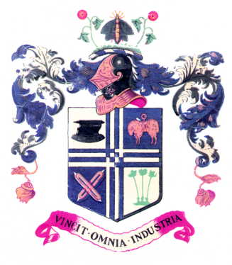 bury cbc arms