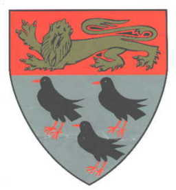 canterbury city arms