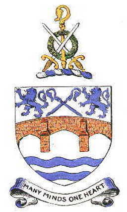 chelmsford bc arms (former)