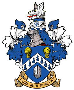 congleton rdc arms