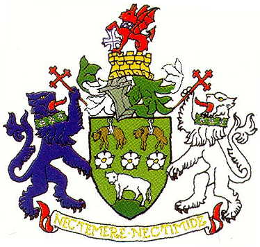 craven dc arms