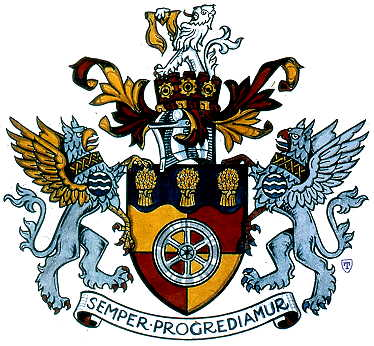 crewe and nantwich bc arms