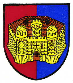 devizes tc arms