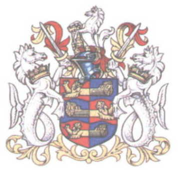 dover dc arms