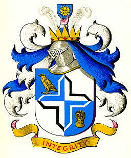 dukinfield bc arms