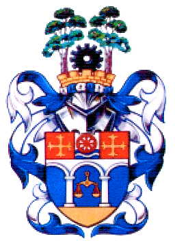 dursley tc arms