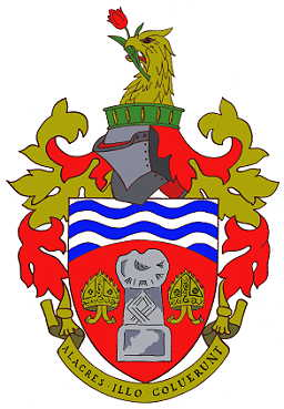 east elloe rdc arms