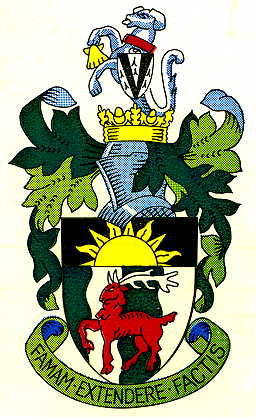 east retford rdc arms