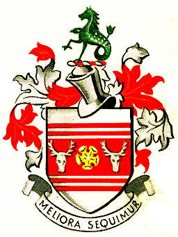 eastbourne bc arms