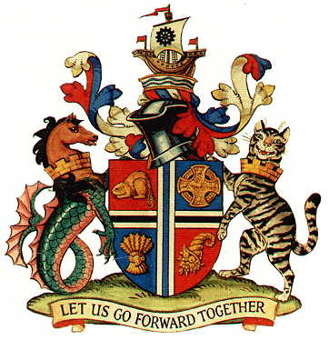 ellesmere port and neston bc arms