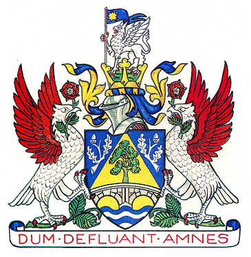 elmbridge bc arms