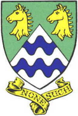 epsom and ewell bc arms