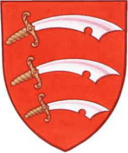 essex arms