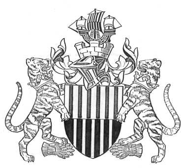 fenland dc arms
