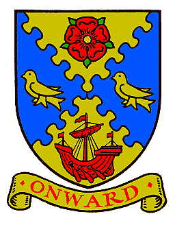 fleetwood bc arms