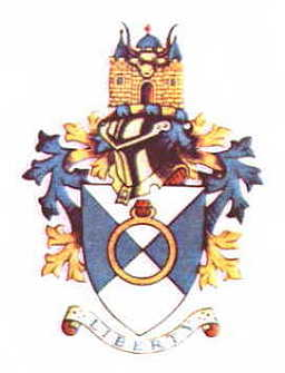 havering lb arms