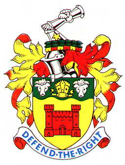 horncastle rdc arms