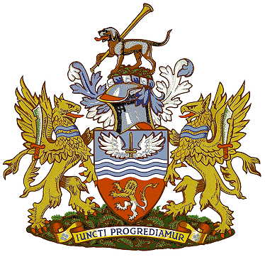 hounslow lb arms