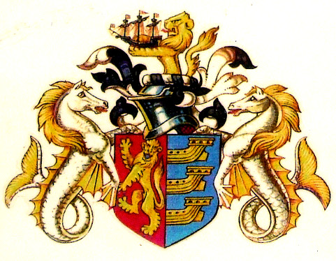 ipswich bc arms